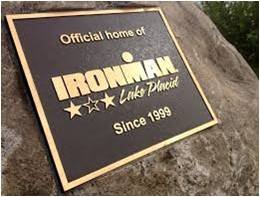 Ironman lake placid entry