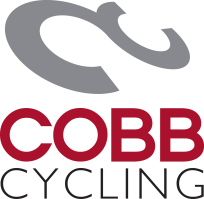 Cobb Logo_colors (1)
