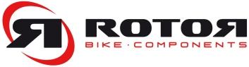 logo_ROTOR_horiz_fondoblanco